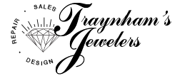 Traynham's Jewelers Small Logo